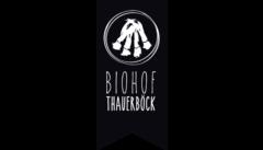 Biohof Thauerböck ist ein Partner von Arthofergut