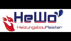 HeWo Installateur ist ein Partner des Arthofergutes