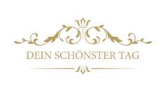 Presshaus Aschach ist ein Partner des Arthofergutes
